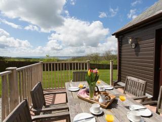 Par England Vacation Rentals - Home