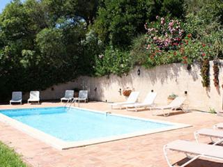 Les Issambres France Vacation Rentals - Home