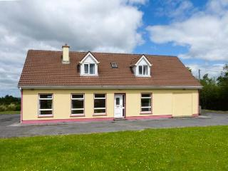 Inagh Ireland Vacation Rentals - Home