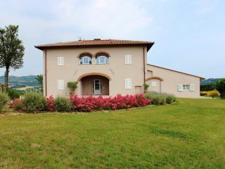 Leccio Italy Vacation Rentals - Villa