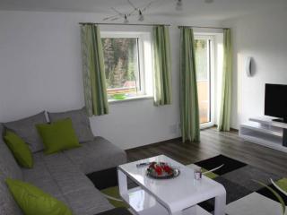 Biberwier Austria Vacation Rentals - Apartment