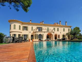 Saint Rapha l France Vacation Rentals - Home