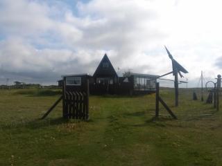 Innri-Njarthvik Iceland Vacation Rentals - Home