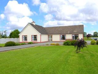 Lixnaw Ireland Vacation Rentals - Home