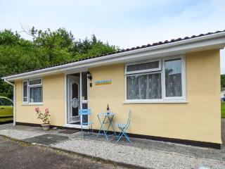 Liskeard England Vacation Rentals - Home