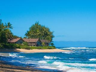 Hanalei Hawaii Vacation Rentals - Apartment