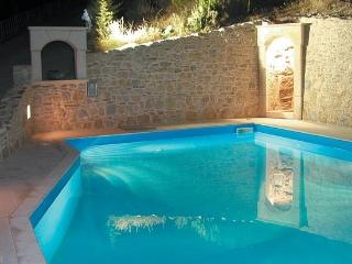 Heraklion Greece Vacation Rentals - Home