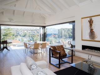 Fairlight Australia Vacation Rentals - Home