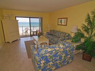Port Canaveral Florida Vacation Rentals - Apartment