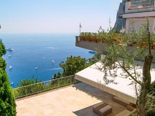 Island of Capri Italy Vacation Rentals - Home