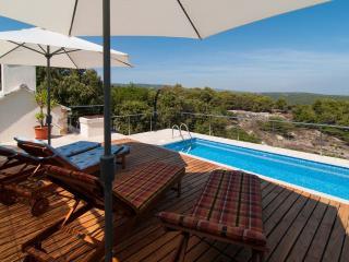 Trogir Croatia Vacation Rentals - Villa