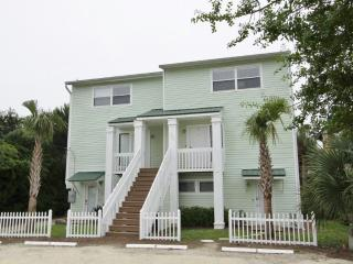 Blue Mountain Beach Florida Vacation Rentals - Apartment
