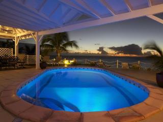 Beacon Hill Saint Martin Vacation Rentals - Villa