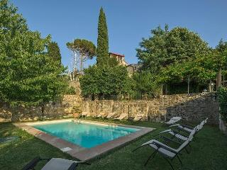 Antella Italy Vacation Rentals - Villa