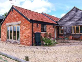 Mere England Vacation Rentals - Home