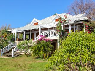 Carriacou Grenada Vacation Rentals - Home