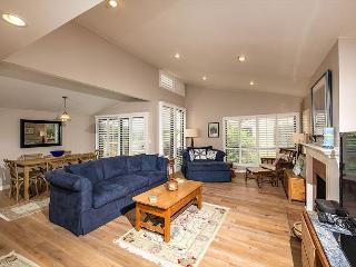 Solana Beach California Vacation Rentals - Home