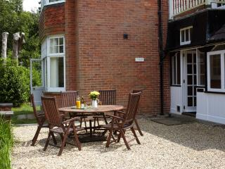 Yarmouth England Vacation Rentals - Cottage