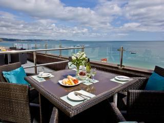 Torcross England Vacation Rentals - Apartment