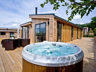 Cheddar England Vacation Rentals -