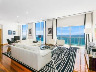 Surfers Paradise Australia Vacation Rentals - Home