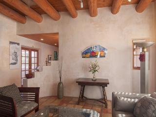 Santa Fe New Mexico Vacation Rentals - Home