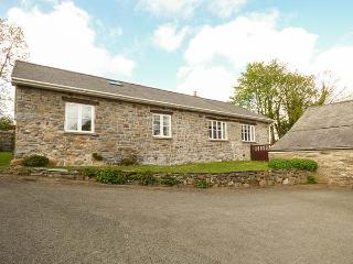 Narberth Wales Vacation Rentals - Home