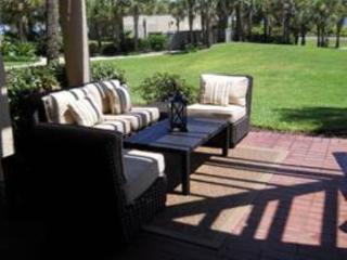 Amelia Island Florida Vacation Rentals - Home