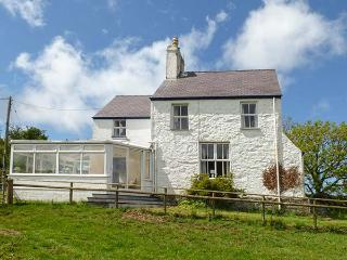 Llanddona Wales Vacation Rentals - Home