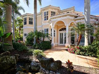 Matlacha Florida Vacation Rentals - Home