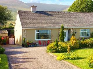 Inch Ireland Vacation Rentals - Home
