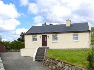 Leenane Ireland Vacation Rentals - Home