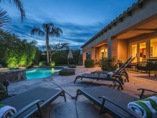 Indio California Vacation Rentals - Home