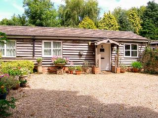 Devizes England Vacation Rentals - Home