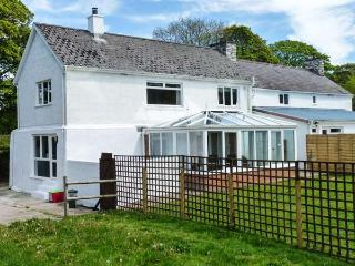 Cilcennin Wales Vacation Rentals - Home