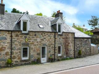 Strathyre Scotland Vacation Rentals - Home