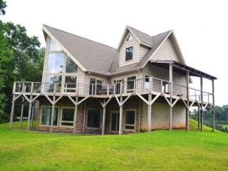 Fleetwood North Carolina Vacation Rentals - Home