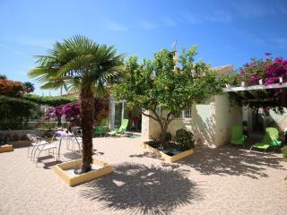 Els Poblets Spain Vacation Rentals - Home