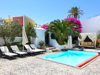 Megalochori Greece Vacation Rentals - Villa