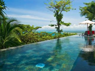 Manuel Antonio Costa Rica Vacation Rentals - Villa