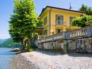 Lezzeno Italy Vacation Rentals - Villa