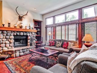 Beaver Creek Colorado Vacation Rentals - Villa