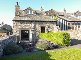 Sedgwick England Vacation Rentals - Home