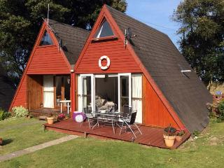 Kingsdown England Vacation Rentals - Home