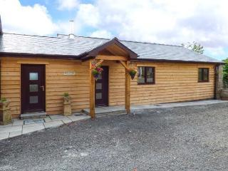 Cilmeri Wales Vacation Rentals - Home