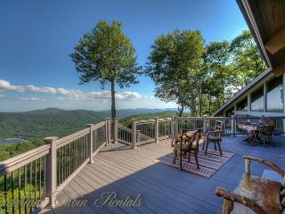 Linville North Carolina Vacation Rentals - Home