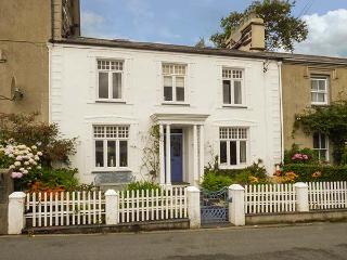 Porthmadog Wales Vacation Rentals - Home