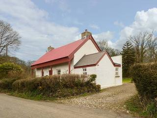 Whitland Wales Vacation Rentals - Home
