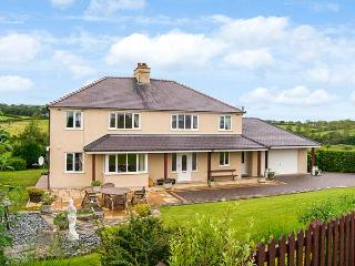Denbigh Wales Vacation Rentals - Home