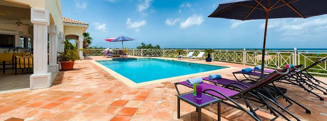 Villa Oceane 2 Bedroom SPECIAL OFFER Villa Oceane 2 Bedroom SPECIAL OFFER